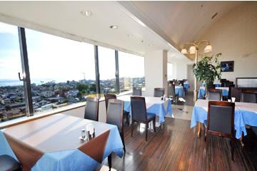 photo_restaurant