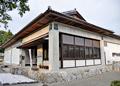 安芸市立歴史民族資料館写真