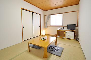 japanese_photo01