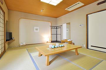japanese_photo02